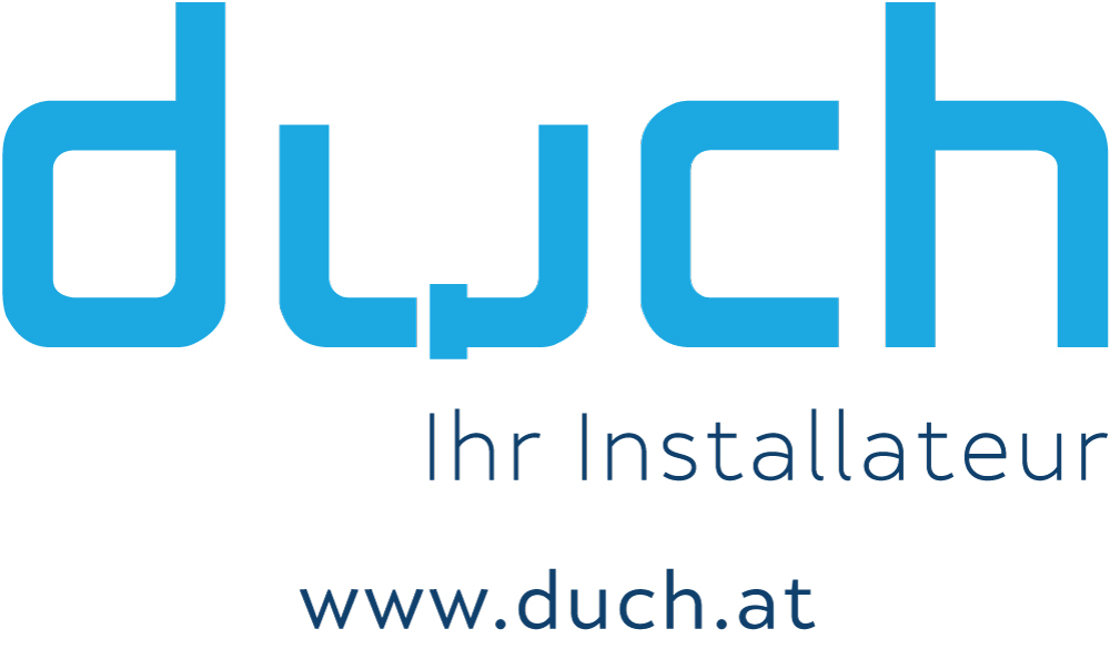 duch mit website regular