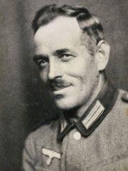 1936-Goesting-07.jpg