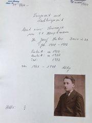 1945-Goesting-01.jpg